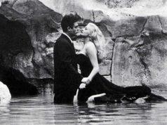 Filme die in Rom spielen oder gedreht wurden - La Dolce Vita