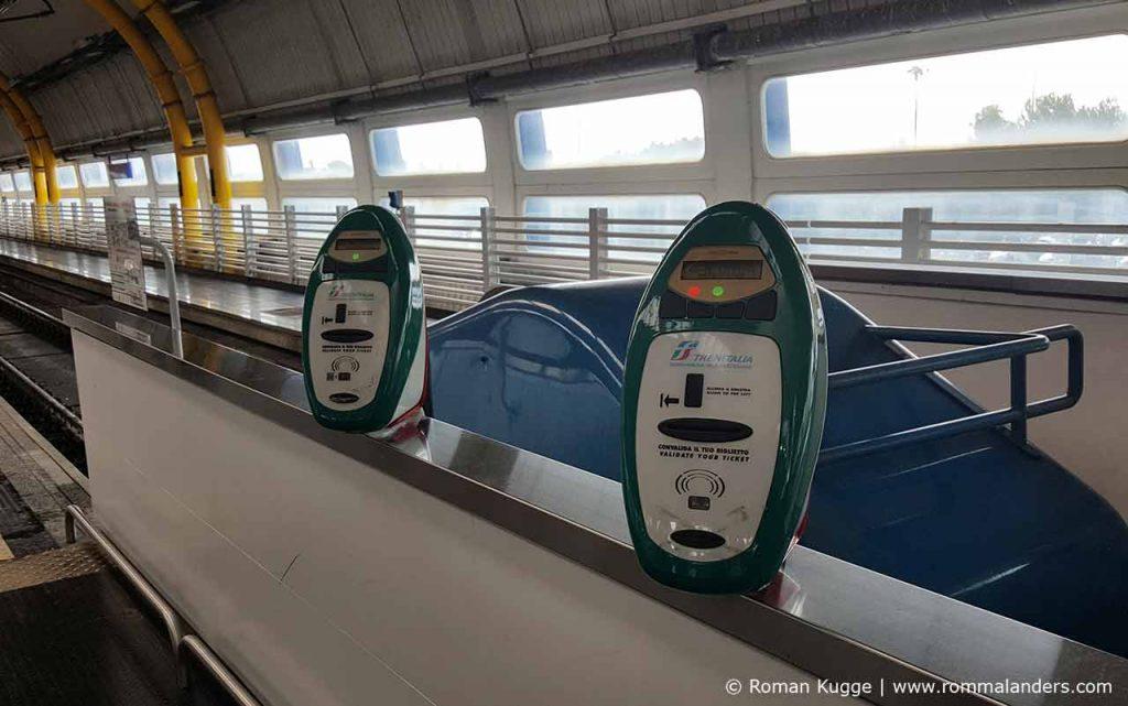 ticket-entwerter-italien-trenitalia-rom-fiumcino-leonardo-express