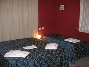 Hotel Empfehlungen Fur Rom Welches Stadtviertel Ist Das Beste