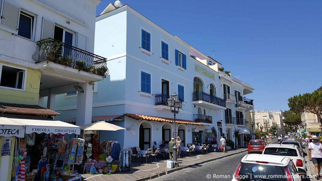 Lacco Ameno Ischia (2)