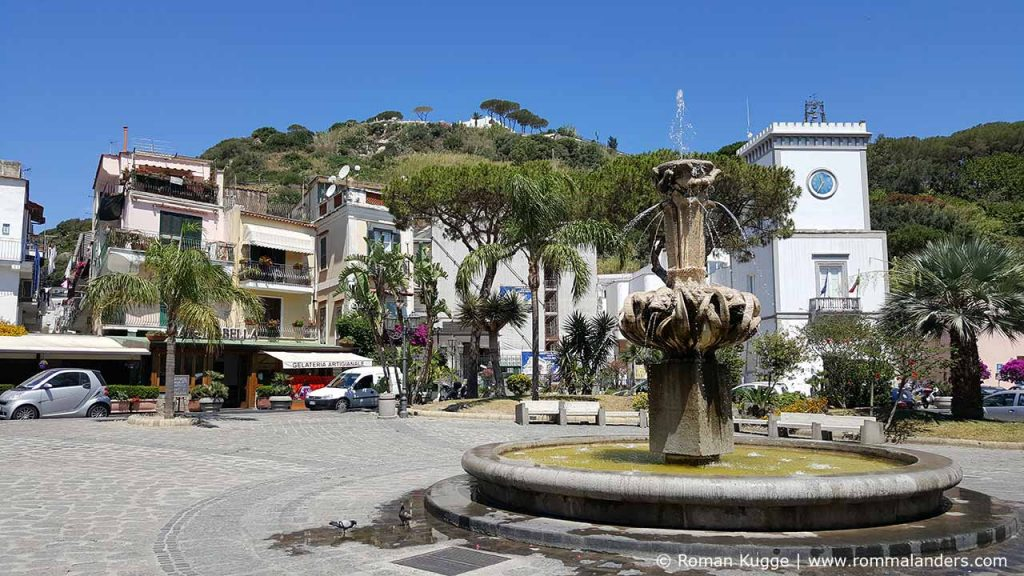 Lacco Ameno Ischia (3)