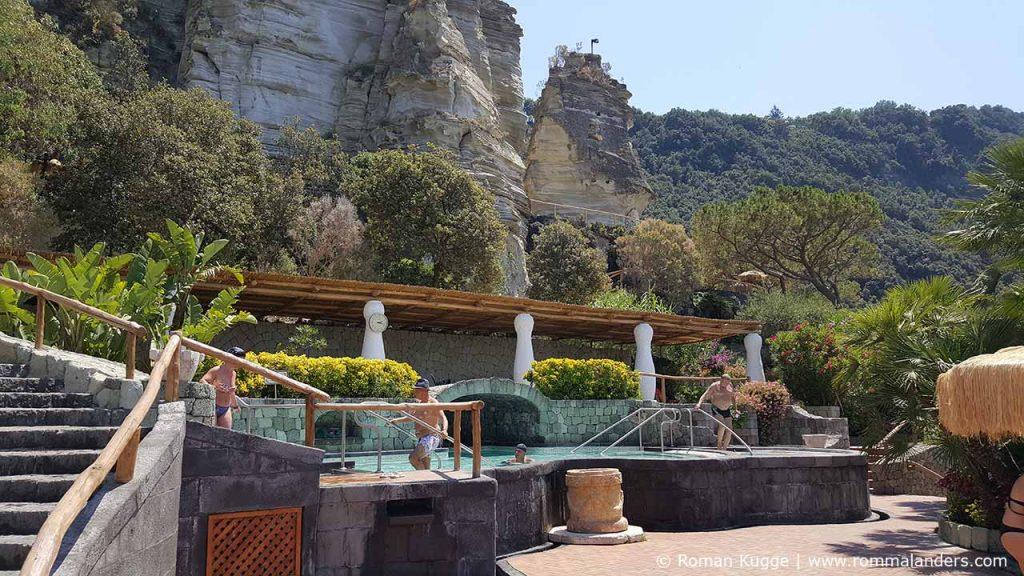 Poseidon Gärten Ischia Thermen (4)