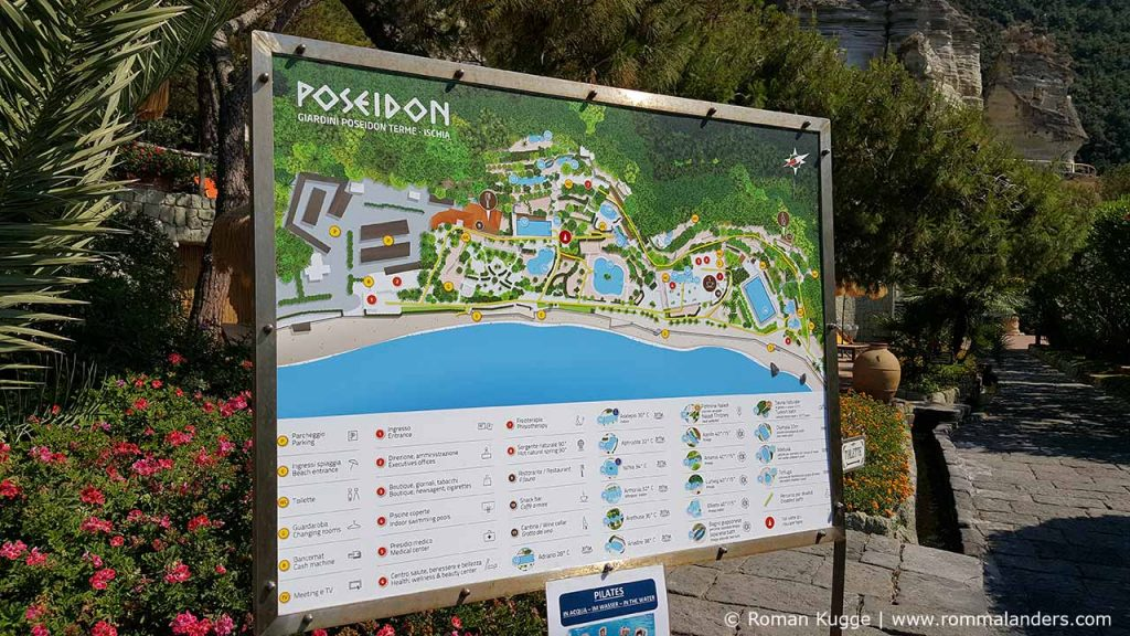 Poseidon Gärten Ischia Thermen (11)