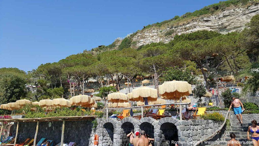 Poseidon Gärten Ischia Thermen (12)