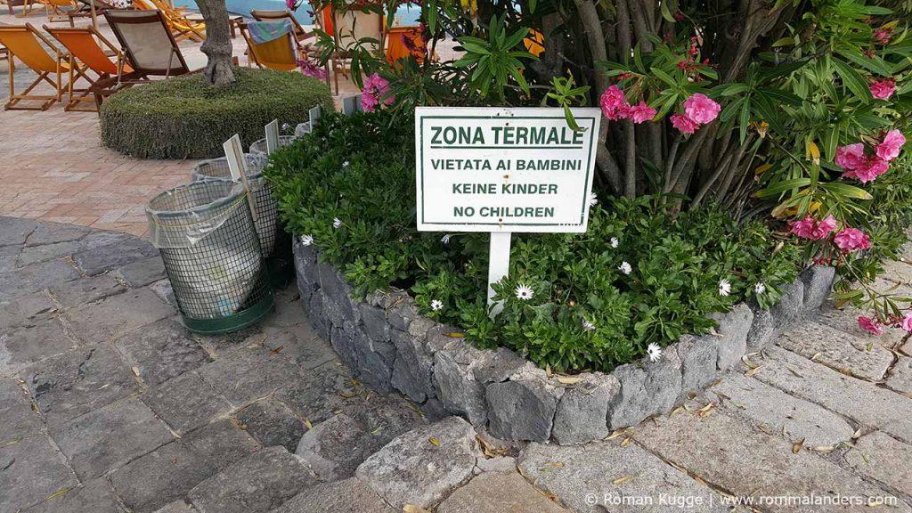 Poseidon Gärten Ischia Thermen (18)