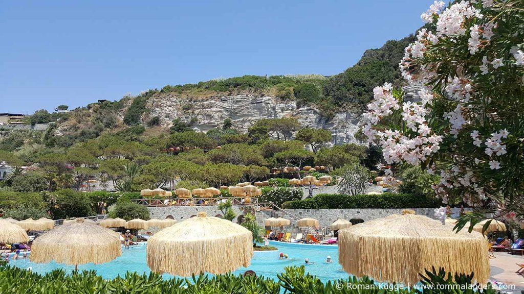 Poseidon Gärten Ischia Thermen (2)