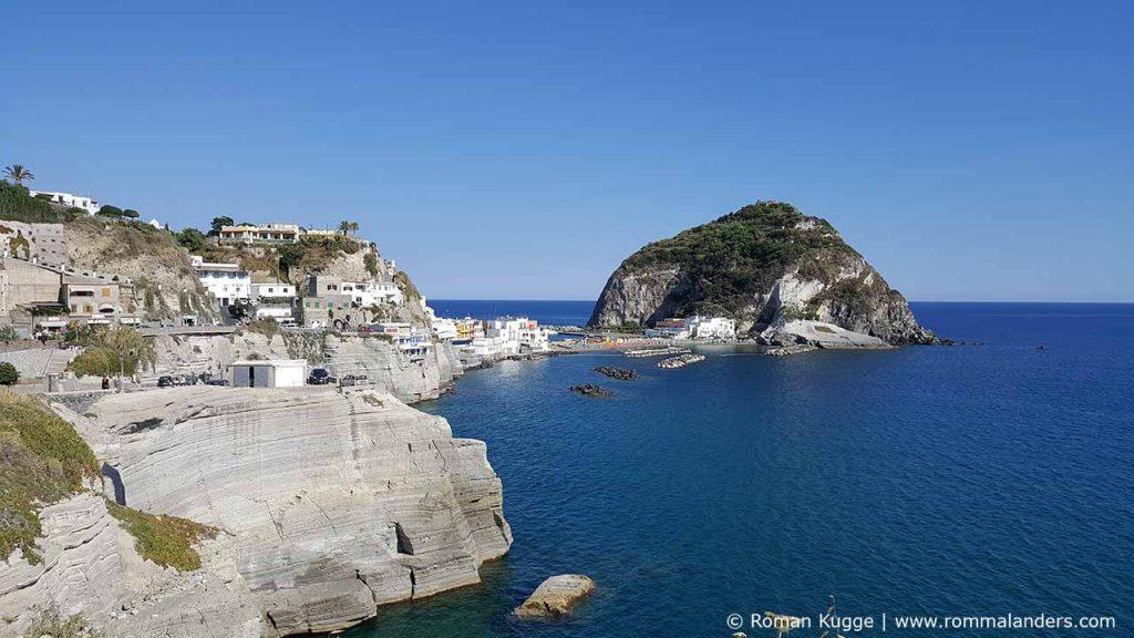 Sant Angelo Ischia (3)