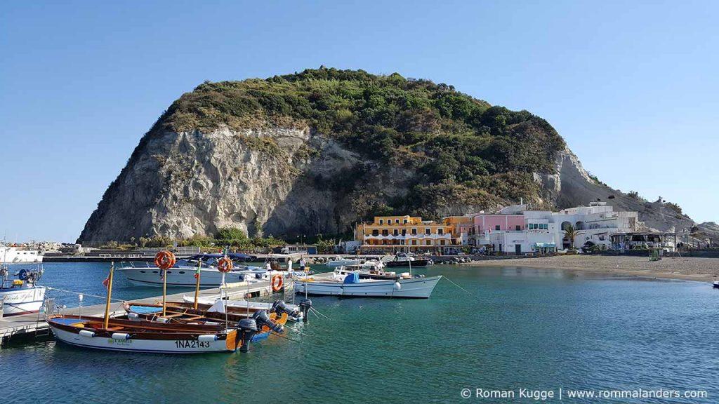Sant Angelo Ischia (7)
