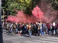 Demonstration Rom